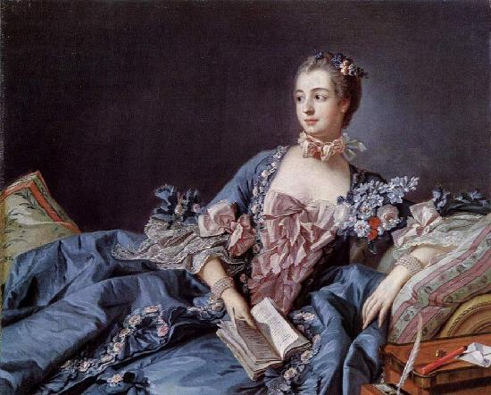 Драпіровка на сукні зі стрічок