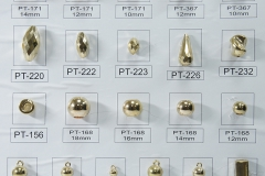 Plastic-metallized-buttons-art-04