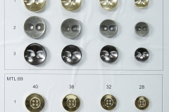 metal-button-art-09