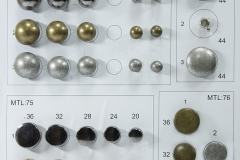 metal-button-art-11