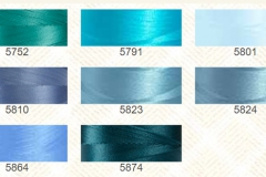 MH-rayon-color-card-blue