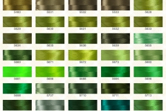 MH-rayon-color-card-green