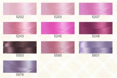 MH-rayon-color-card-rose