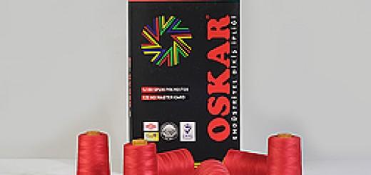 oskar_120_card