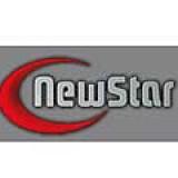 NewStar_Logo