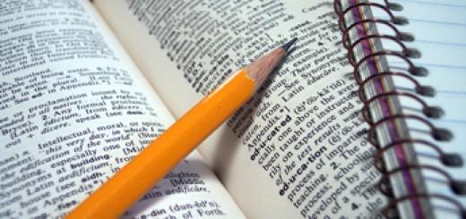 Dictionary_345