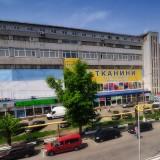 Petrovka_01