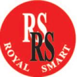 Royal_Smart