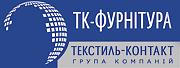 ТК-Фурнітура
