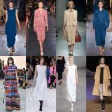 Fashion_2015
