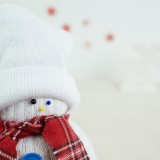 no-sew-sock-snowman-22