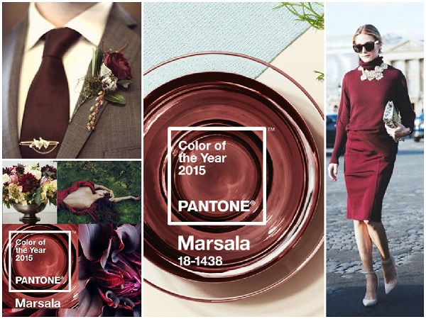 color-trend-2015-2016-15