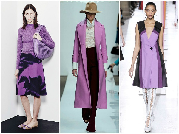 color-trend-2015-2016-31
