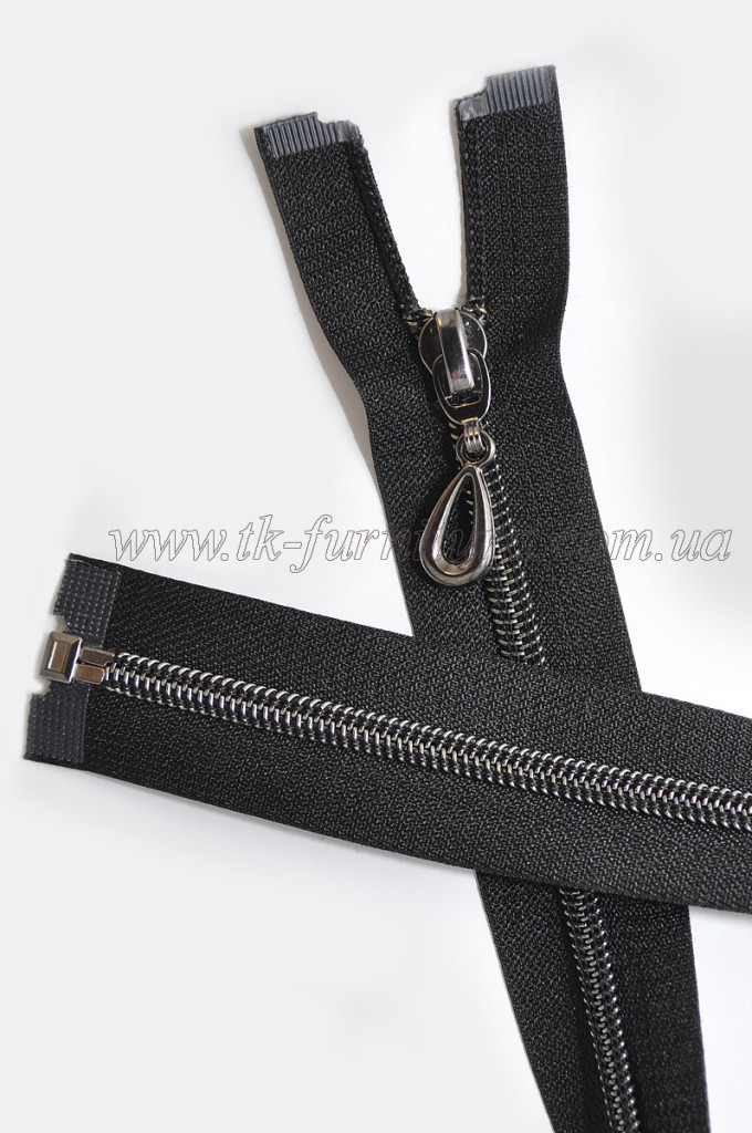 Zippers_Turkey_1web