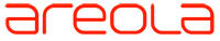 areola_logo