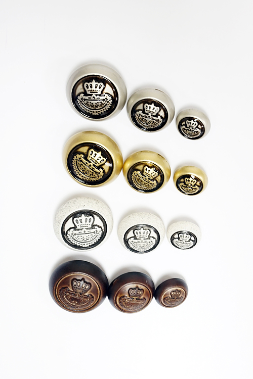 buttons-new-collection-2016-8