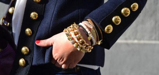coats-buttons