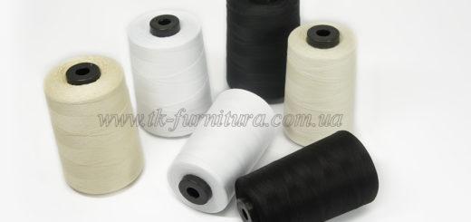 cotton_threads-oskar
