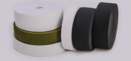 mh_knitting-elastic-tape_s