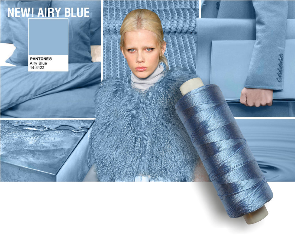 Moodboard-Pantone-Fashion-Color-Report-Fall-2016-Airy-Blue
