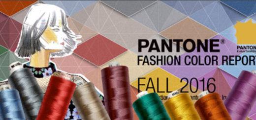 PANTONE-aw-16-17-print-trend-report