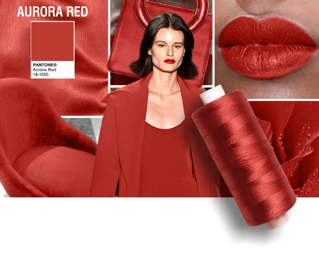 moodboard-pantone-fashion-color-report-2016-aurora-red