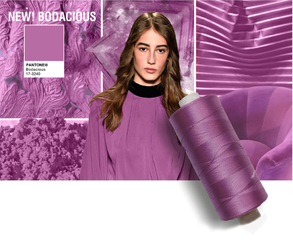 moodboard-pantone-fashion-color-report-2016-bodacious