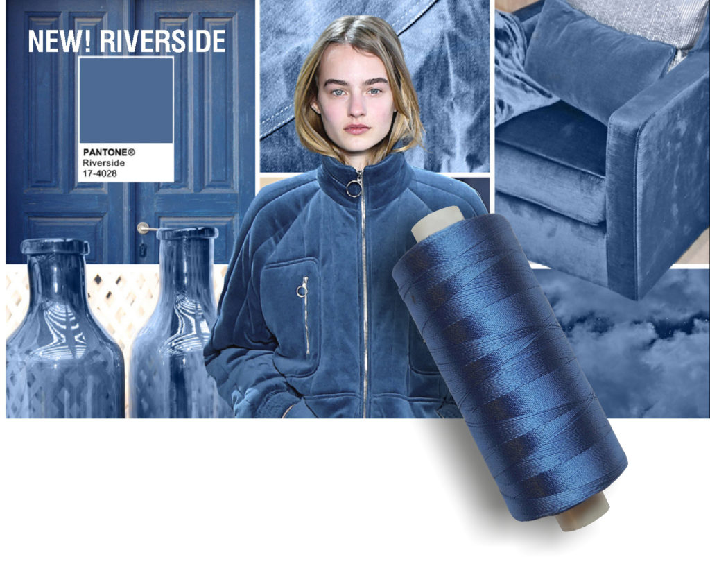 moodboard-pantone-fashion-color-report-2016-riverside