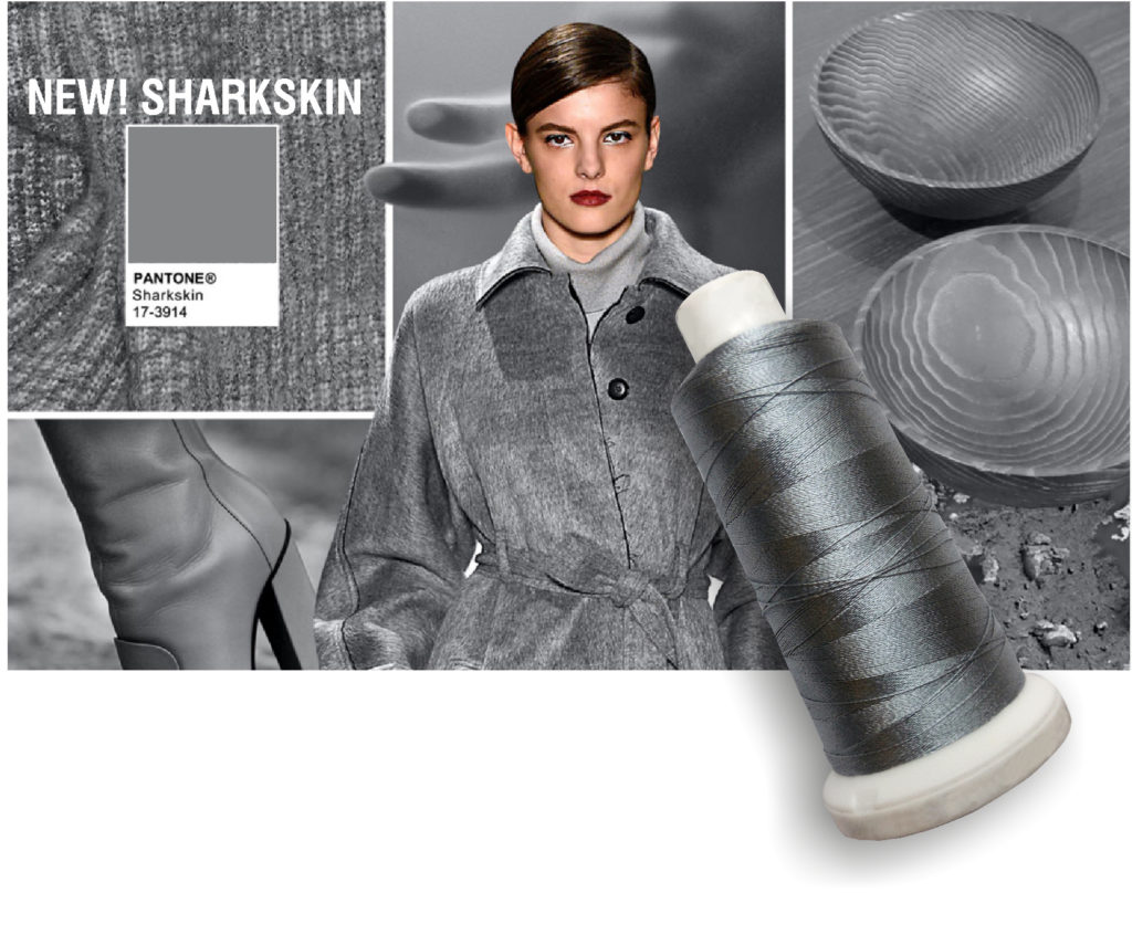moodboard-pantone-fashion-color-report-2016-sharkskin