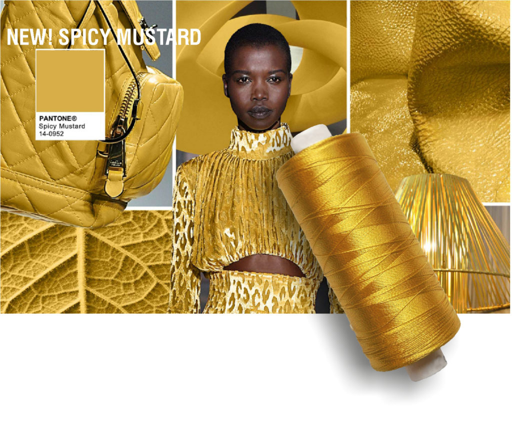moodboard-pantone-fashion-color-report-2016-spicy-mustard