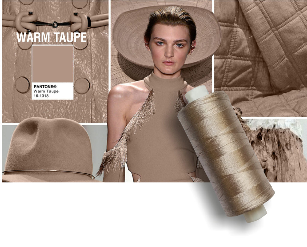 moodboard-pantone-fashion-color-report-2016-warm-taupe
