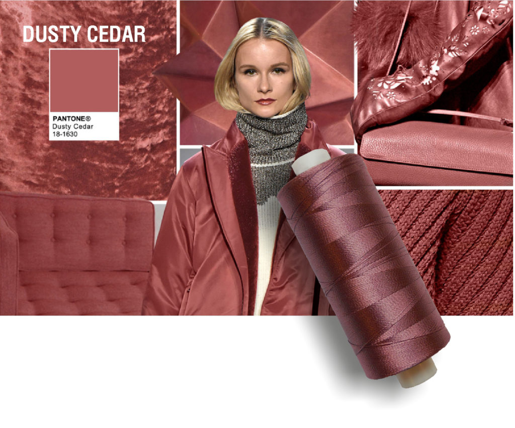 pantone-fashion-color-report-2016-dusty-cedar