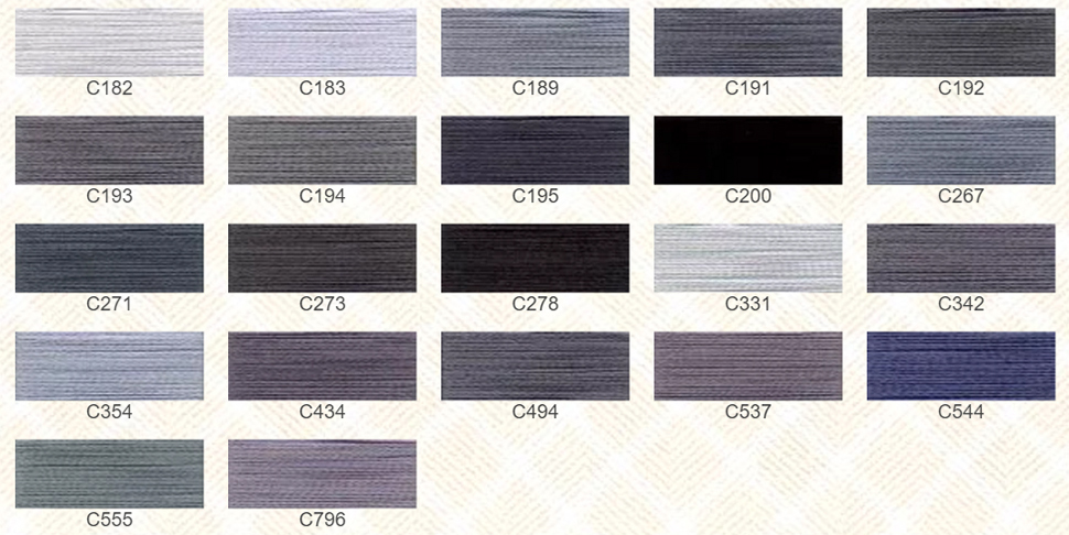 sharkskin-new-colors