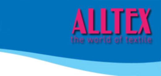 alltex_banner