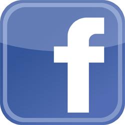 Увага! Наша офіційна група в соціальній мережі Facebook – ТК-Фурнітура