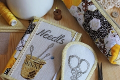 Set-needlework-accessories-1