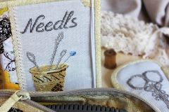 Set-needlework-accessories-6