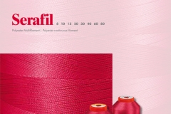Serafil_Colour_Card-1