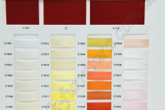 Color-card-ribbon-MH-page-1web