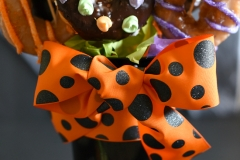 Halloween-Donut-Bouquet-1