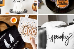 Halloween-handmade-ideas