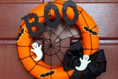 halloween-wreath-orange-gostes