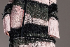 knitwear-collection-15