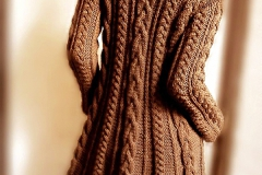 knitwear-collection-17