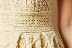 knitwear-collection-20