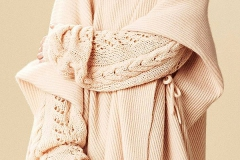 knitwear-collection-8