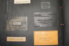 Label_lather_paper_16