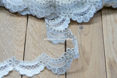Lace-GB-139-50-mm