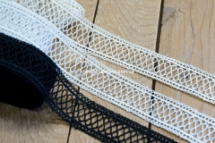 Lace-GB-17-45mm