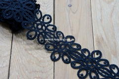 Lace-GB-48-60-mm